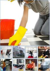 HOUSE KEEPING CLEAN > servicii curatenie, mutari, administrare imobile, facility management, Baia Mare, MM, m768_2.jpg
