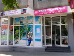 Agentia turism EXPERT TRAVEL > transport persoane, Baia Mare, MM, m2505_2.jpg