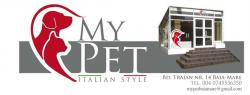 Hrana animale companie > producator lese, zgarzi, pernite, custi si colivii > pet shop MY PET, Baia Mare, MM, m5327_1.jpg
